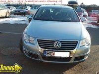 Volkswagen Passat 2 0TDI DPF 140CP HIGHLINE
