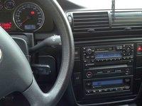 Volkswagen Passat 2002 1600
