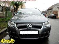 Volkswagen Passat bluemotion 1 9 105cp
