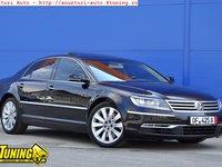 Volkswagen Phaeton 2967