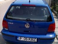 Volkswagen Polo 1 0
