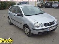 Volkswagen Polo 1 2i 2004