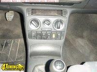 Volkswagen Polo 1 9SDi Combi