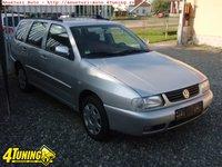 Volkswagen Polo Clasic 1 4MPI clima