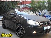 Volkswagen Polo STARE CA NOUA 61 000 KM REALI CARTE SERVICE