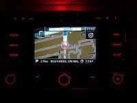 Volkswagen RNS315 SD CARD harta navigatie EUROPA ROMANIA VW 2016