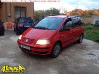 Volkswagen Sharan 1 9 tdi 7 locuri accept variante auto