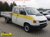 Volkswagen T4 2 4TDI