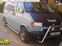 Volkswagen T4 2 5 tdi