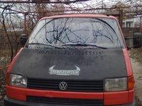 Volkswagen T4 diesel