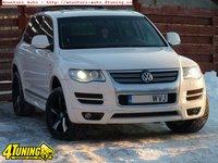 Volkswagen Touareg 3 0 V6 R50