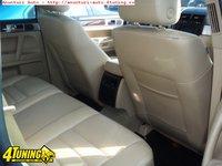 Volkswagen Touareg SUV 3 0TDI 6V Climatronic