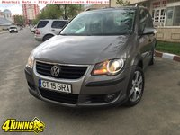Volkswagen Touran 2000