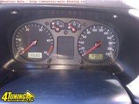 Volkswagen TRANSPORTER 2400