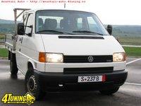 Volkswagen TRANSPORTER T4 DOKA 2 5TDI 102CP ACV