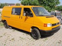 VOLKSWAGEN Transporter  VW T4 Mixt