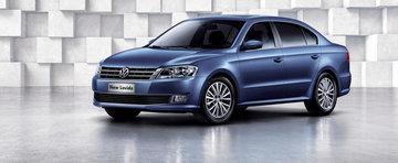 Volkswagen-ul care concureaza Dacia se lanseaza in 2018