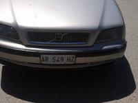 Volvo S40 2000 1997