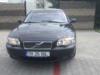 Volvo S80 2.7 TC 2001