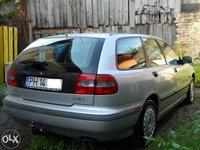 Volvo V40 1.8 1999