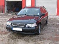 Volvo V40 2000 BENZINA 2000