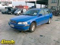 Volvo v40 s40