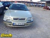 Volvo V40 Volvo V40 motor 1 8 benzina Inmatriculat