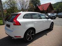 Volvo XC 60 2.4 DIESEL 2014