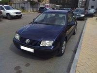 VW Bora 1.4 Bora 2003