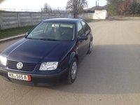 VW Bora 1.6 16 valve 2001