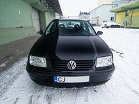 VW Bora 1.6 16v 2001