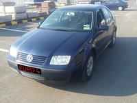 VW Bora 1.6 16v AZD 2001