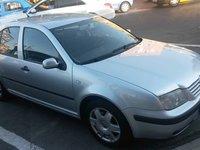 VW Bora 1.6 benzina 2003