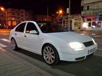VW Bora 1.6 sr 1999