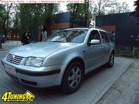 VW Bora 1.9 2003