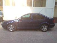 VW Bora 1.9 Alh 2003