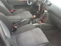 VW Bora 1.9 TDI 2004