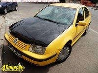 VW Bora 1.9 TDI alh 2004