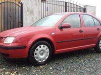 VW Bora 1.9 TDI alh 2005