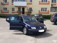 VW Bora 1598 2003