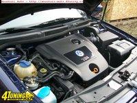 VW Bora 1900 2002