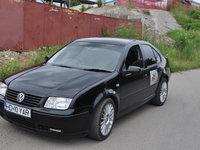 VW Bora 2000 2003