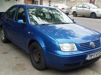 VW Bora ajm 2001