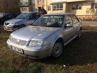 VW Bora fsi 2003
