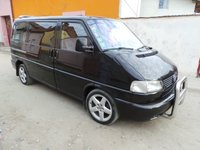 VW Caravelle 2.5TDi model 2000 1997