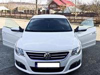 VW CC 2.0 2009