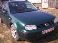 VW Golf 1.4 16 V 1998
