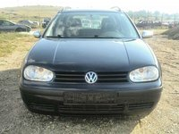 VW Golf 1.4 16v 2001