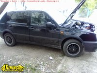 VW Golf 1.4 1994