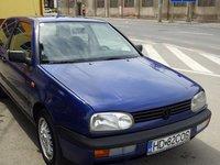VW Golf 1.4 1995